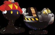 Eggmobile-sdrift2