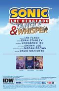 IDW TangleWhisper 3 preview 0