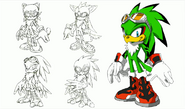 Jet-the-Hawk-Character-Sketches