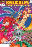 Knuckles7