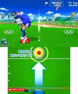 Mario-Sonic-Rio-2016-3DS-Screenshot-1