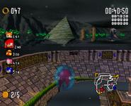 Regal Ruin 22