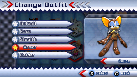 File:Rouge's Armor Suit.png