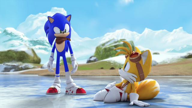 File:S01E01 Sonic and Tails.png