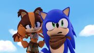 SB S1E02 Sticks Sonic