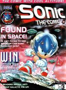 STC 162 cover