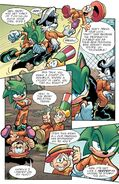 Scourge-lockdown3page1
