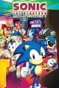 SonicArchives5
