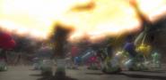 Sonic Forces cutscene 315