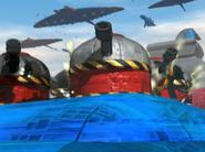 Sonic Heroes intro 0105 10