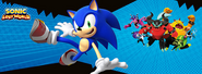 Sonic Lost World promo 6