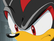 Sonic X ep 73 047