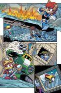 Sonic the hedgehog 267 page 05 by gabriel cassata d8cb1tr-fullview