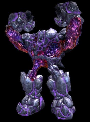 File:Titan 02.jpg