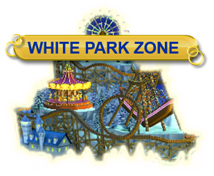 File:White park.png