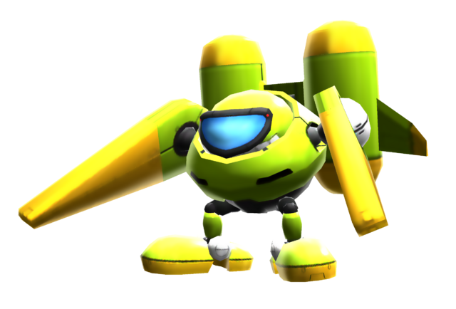 File:Aero-Chaser-Sonic-Colors-II.png