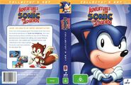 AoStH Collector's Set full cover