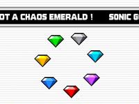 Chaos Emerald | Sonic News Network | FANDOM powered by Wikia