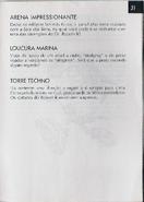 Chaotix manual br (33)