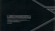 Chaotix manual euro (92)