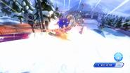 MS 2014 Trailer New Snowboard