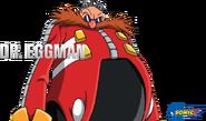 Mv Characters vSX-Dr-Eggman
