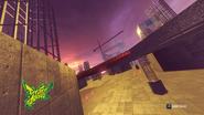 Rooftop Rumble 03