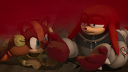 S2E17 Sticks and Knuckles