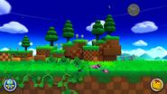 SLW Wii U Zazz boss 10