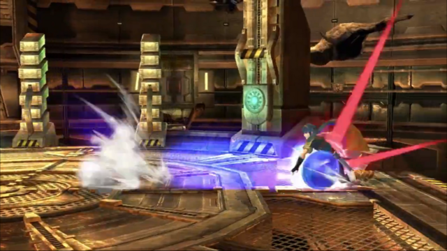 File:SSB4 Spindash on Marth.png