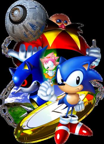 File:Sonic-CD-JP-PC-Art.png