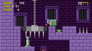 Sonic 1 2013 pic 3