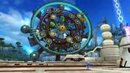 Sonic Colors cutscene 049