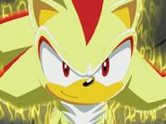 Sonic X ep 77 204