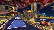 Track Intro - Roulette Road