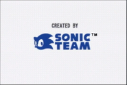 Advance-Teaser-Sonic-Team-Screen
