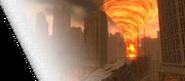 Crisis City ikona 1