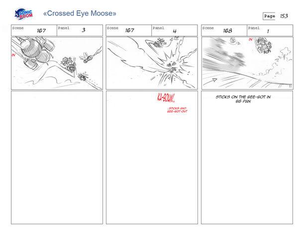 File:Cross Eyed Moose storyboard 7.jpg