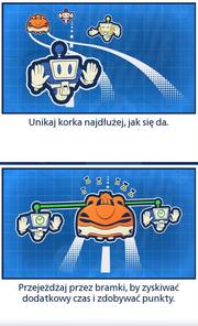 Korek