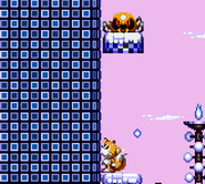 Robotnik Winter Act 2 29