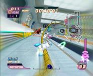 Sega Illusion 089