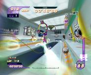 Sega Illusion 132