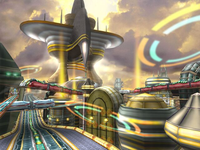 File:Sonic-Riders-Zero-Gravity-Stage-1-Background.jpg