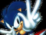 Sonic the Hedgehog 3/Galería