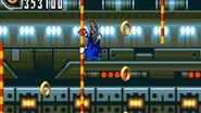 Sonic Advance 2 (GBA) Egg Utopia Zone-2-