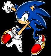 Sonic Art 10
