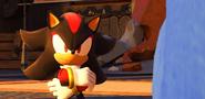 Sonic Forces cutscene 023