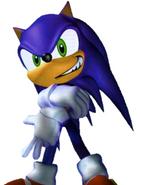 Sonic Inne 31