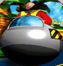 Sonic R CG Dr Eggman