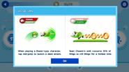 Sonic Runners Adventure screen 8